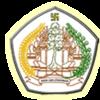 Desa adat Guliang Kangin
